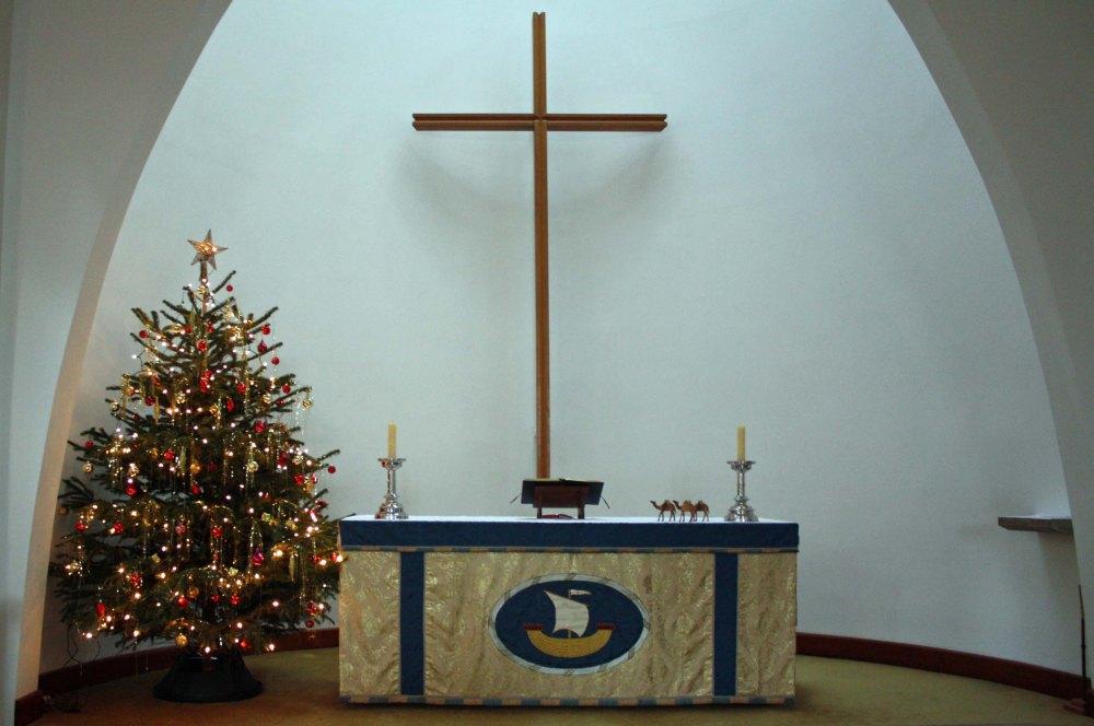 christmas-easter-1516-001